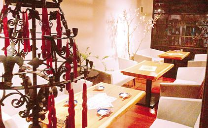 魚菜っぱ・きときと・別邸 九反田ホールスタッフ〔居酒屋・接客〕画像