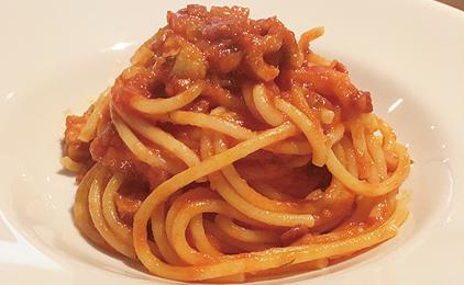 イタリア料理 LABOCCA/ラボッカホールスタッフ〔未経験OK〕画像