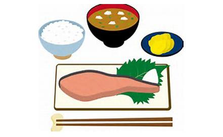 栄食メディックス株式会社調理師〔調理師免許〕画像
