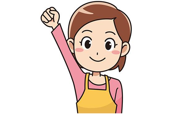 株式会社ウイルテック食品の製造〔日勤〕画像