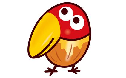 森永製菓株式会社 中四国統括支店エンゼルメイト〔未経験者歓迎〕画像