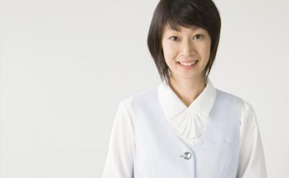 南日本総合サービス医療事務〔垂水市〕画像