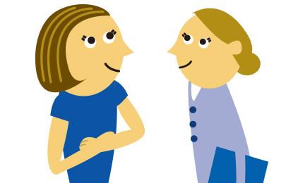 株式会社ワオ・コーポレーション スタッド事業部未経験OK・自宅でできる学習教室の指導者画像