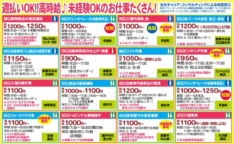 株式会社西日本トップサービス介護業務画像