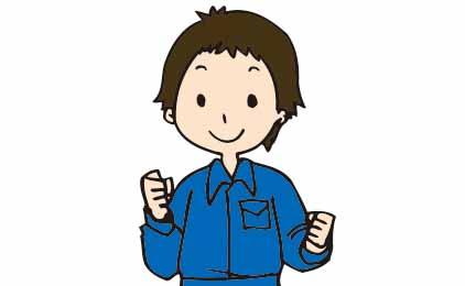 ベクセス株式会社 岡山事業所業務スタッフ〔未経験歓迎〕画像