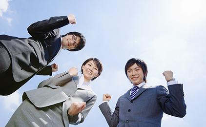 しごと計画学校 広島校プリンターのご案内・販売〔高時給・未経験歓迎〕※お仕事番号/30081画像