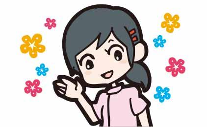 ワタキューセイモア株式会社 中国支店看護助手〔未経験者大歓迎〕画像