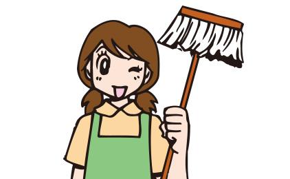 南日本総合サービス病院清掃〔13:00〜16:00まで〕画像