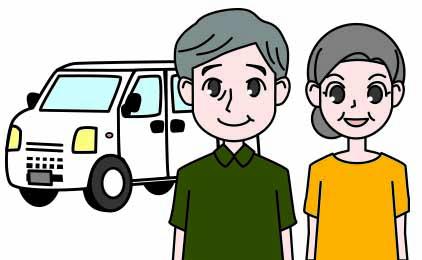 総合人材サービス ジーピースタッフ株式会社宿直業務画像