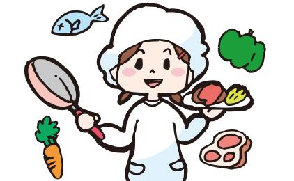 株式会社メフォス 中四国支店 岡山事務所調理師画像
