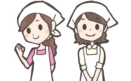 株式会社 ベネミール 岡山営業所栄養士画像