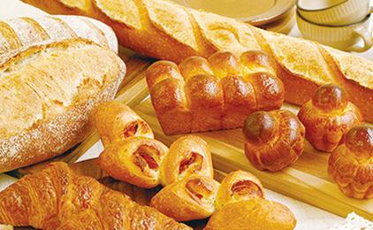 ブーランジェリー ジョアン 三越松山店パンの製造〔未経験者歓迎〕画像