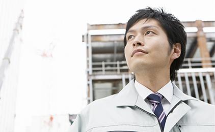 岡山タクシー株式会社(両備グループ)整備職画像