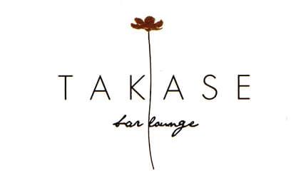 BarLounge TAKASEフロアレディ〔高時給・週1日からOK〕画像