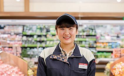 サニーマート惣菜係〔未経験者・主婦(夫)・学生歓迎〕画像