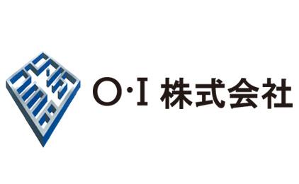 O・I株式会社内装工事作業スタッフ画像