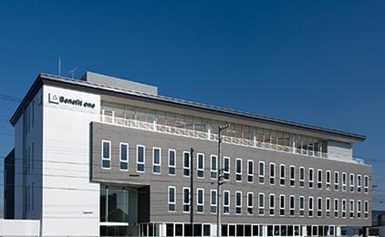 株式会社ベネフィット・ワン 松山オペレーションセンター事務〔短期・長期〕画像
