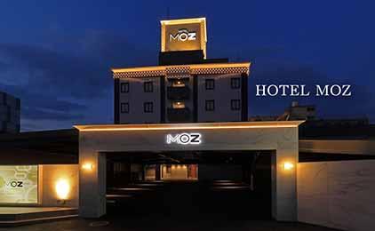 BVCグループ有限会社カネダイ観光レジャーホテルでのメイクスタッフ〔急募〕画像