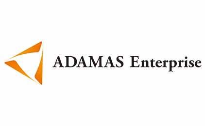 株式会社ADAMASエンタープライズ設備等点検業務〔未経験歓迎〕画像