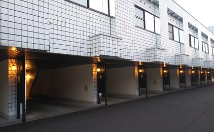 東岡山観光有限会社お部屋のメイクさん〔未経験歓迎〕画像