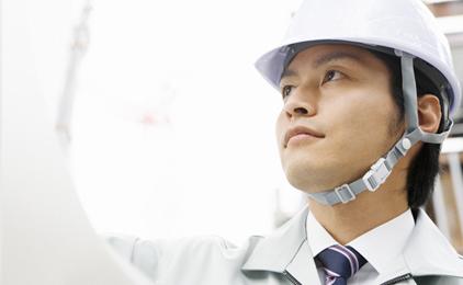 しごと計画学校 岡山校建築施工管理技術者、土木施工管理技術者 〔紹介〕画像