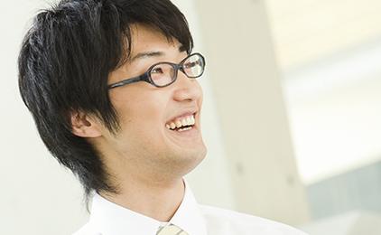しごと計画学校 広島校インターネット利用の受付画像