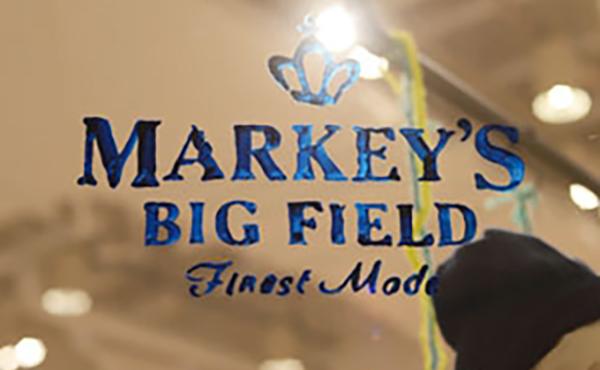 株式会社Style Agent子ども服販売スタッフ〔MARKEY'S〕画像