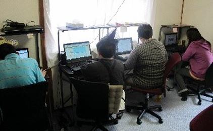 株式会社DREAMER障がい者の方の軽作業スタッフ〔PC入力、梱包など〕画像
