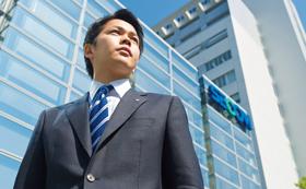 セコム 株式会社総合職(未経験者歓迎)画像