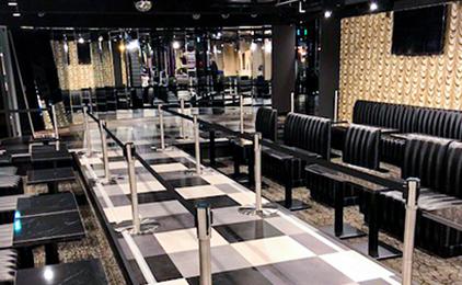 インターナショナルショークラブ Voltage(ボルテージ)男女店舗運営スタッフ画像