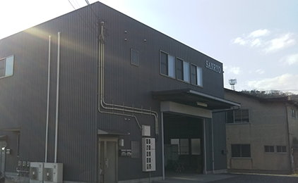 株式会社 三凌ロジスティクス倉庫内仕分け〔高時給〕画像