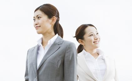 しごと計画学校 広島校資格学校の運営スタッフ〔今までの経験が活かせる〕画像