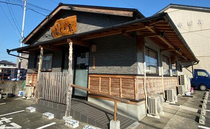 海鮮市場 ふくの家洗い場・ホールスタッフ〔Wワーク歓迎〕画像
