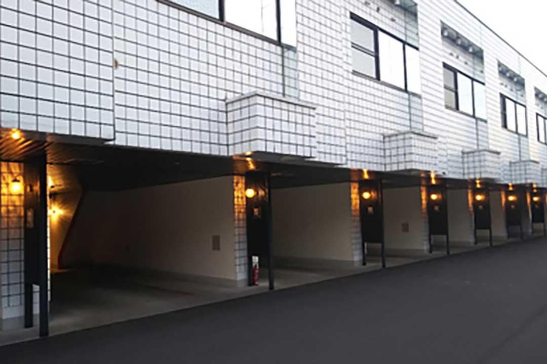 東岡山観光 有限会社お部屋のメイクさん〔未経験歓迎〕画像