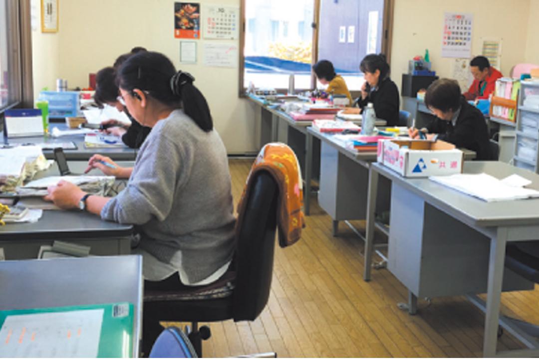 北海道 コールセンター バイト
