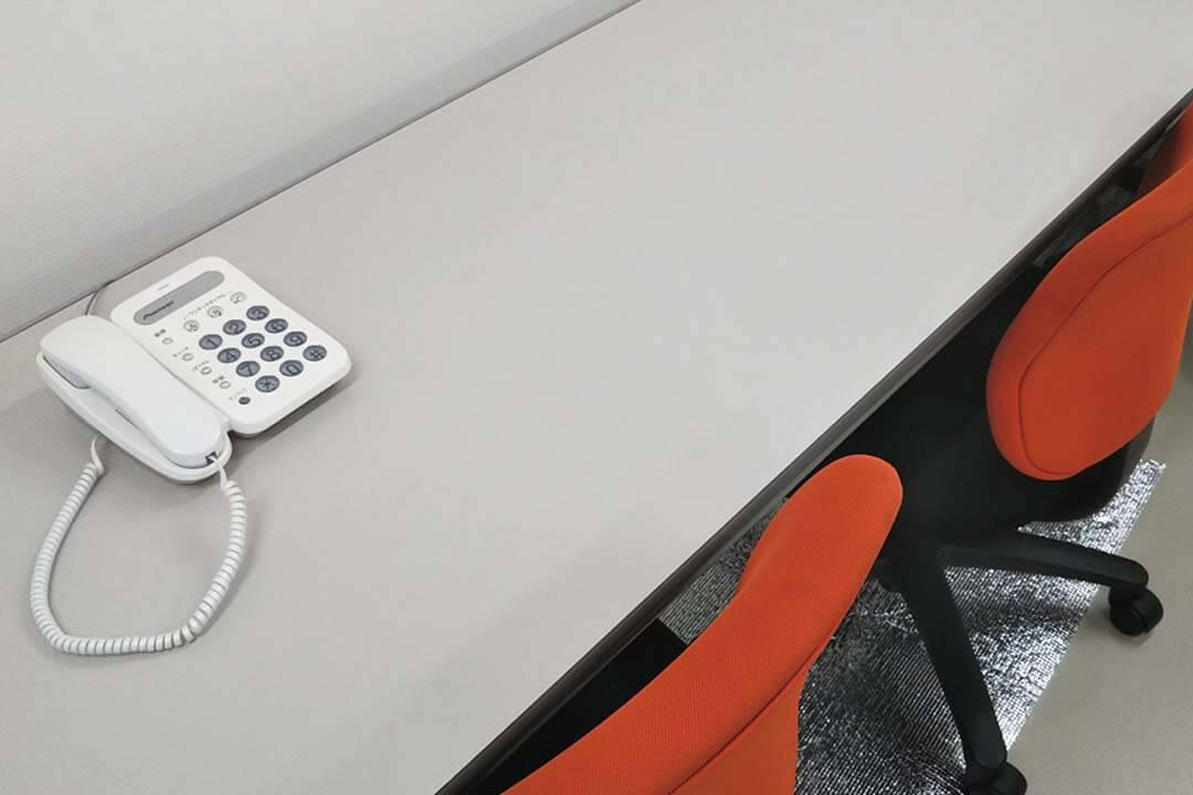 株式会社e-produce経験者ならテレワークOKのテレフォンアポインター〔副業可〕画像