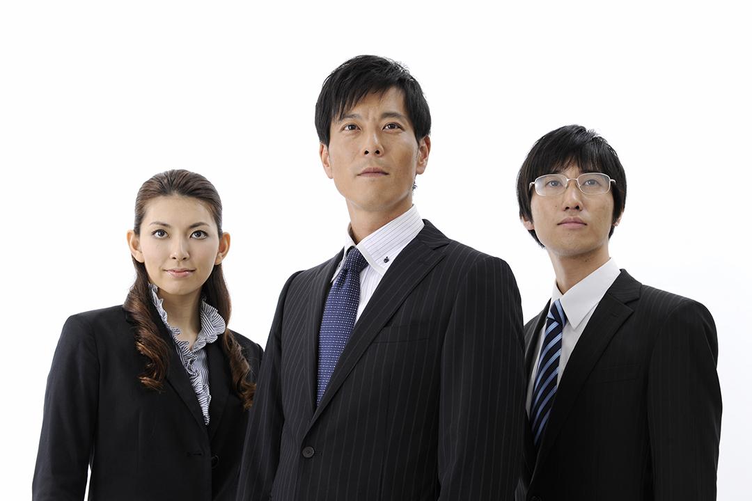 しごと計画学校 松山校営業〔職業紹介〕画像