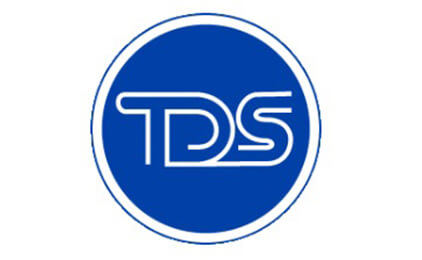 株式会社徳島データサービス簡単な事務〔徳島市役所17:00迄勤務〕画像