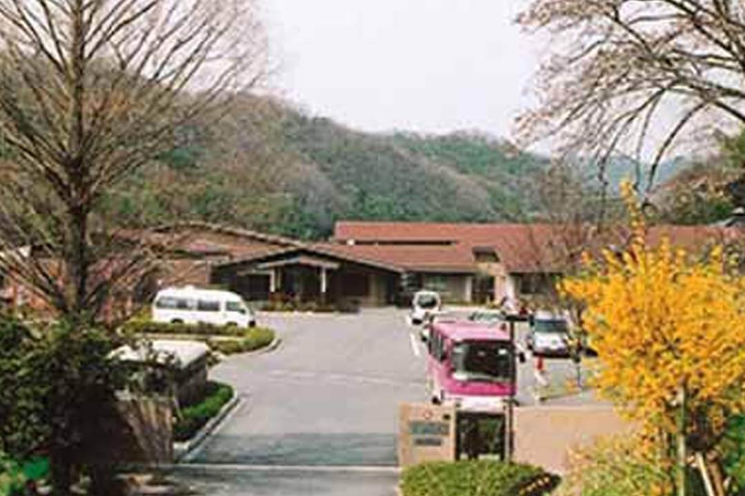 岡山済生会 特別養護老人ホーム 憩いの丘看護師〔北区日近〕画像