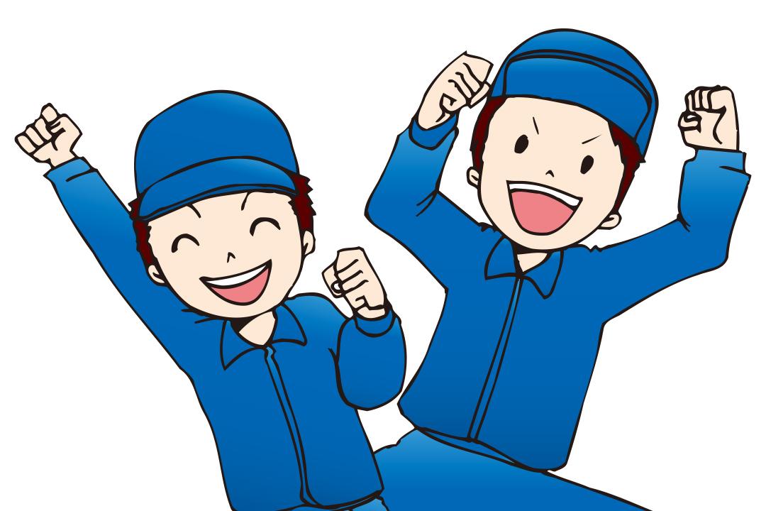 岡山オイルターミナル株式会社施設管理〔岡山港での勤務〕画像