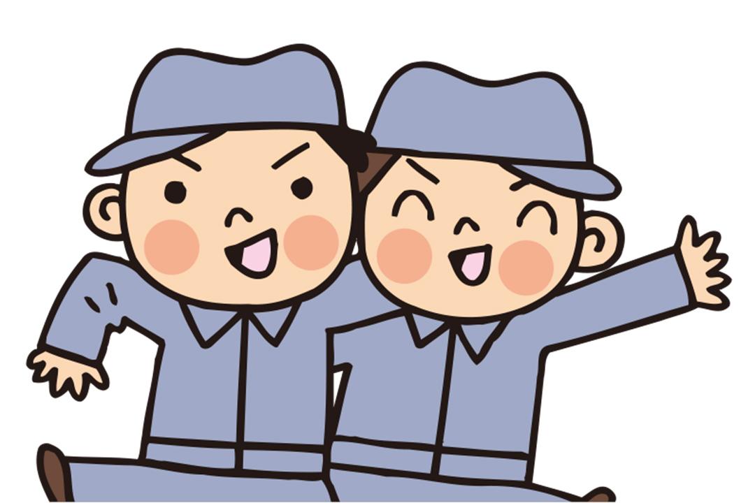 有限会社福田工業現場作業員〔経験不問の土木作業〕画像