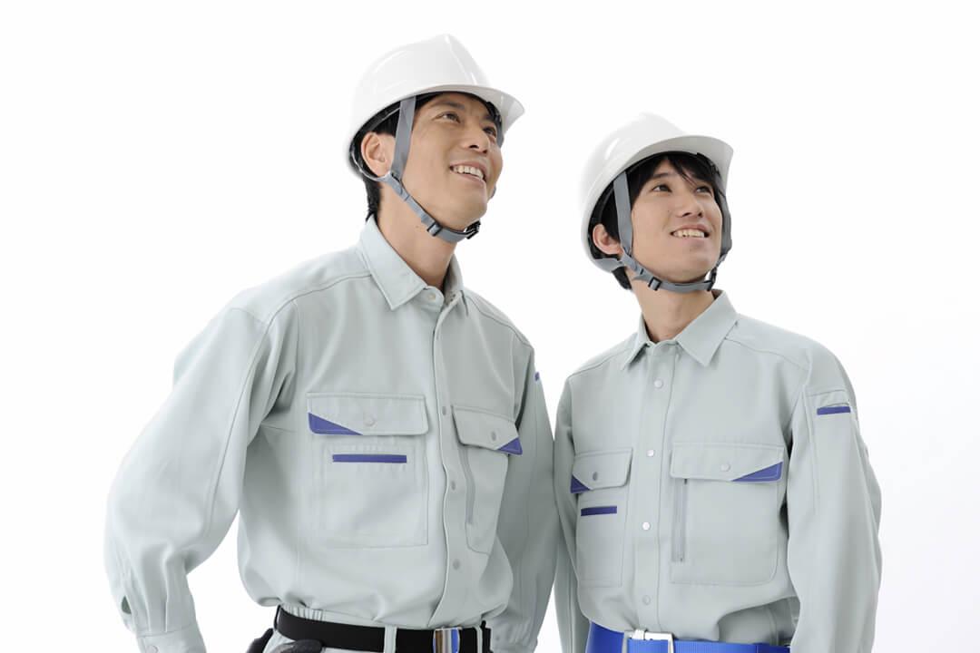 しごと計画学校 高松校建設電気通信工事施工管理技術者〔完全週休2日制〕画像