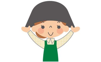 株式会社マルヨシセンター アワーズ店店内スタッフ〔惣菜〕画像
