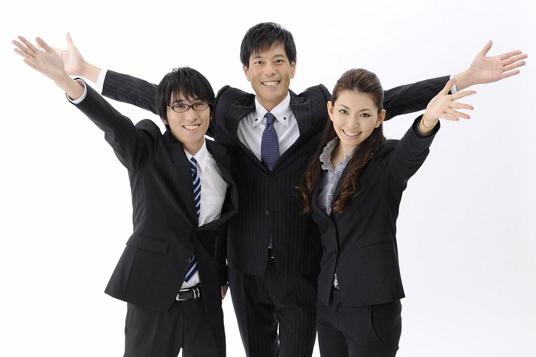しごと計画学校 松山校営業〔クリニックや企業向けサービスの企画・提案〕〔職業紹介〕画像