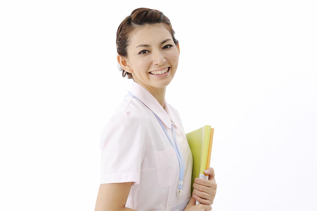 しごと計画学校 松山校看護師〔大手企業で安心就業〕 ※職業紹介画像