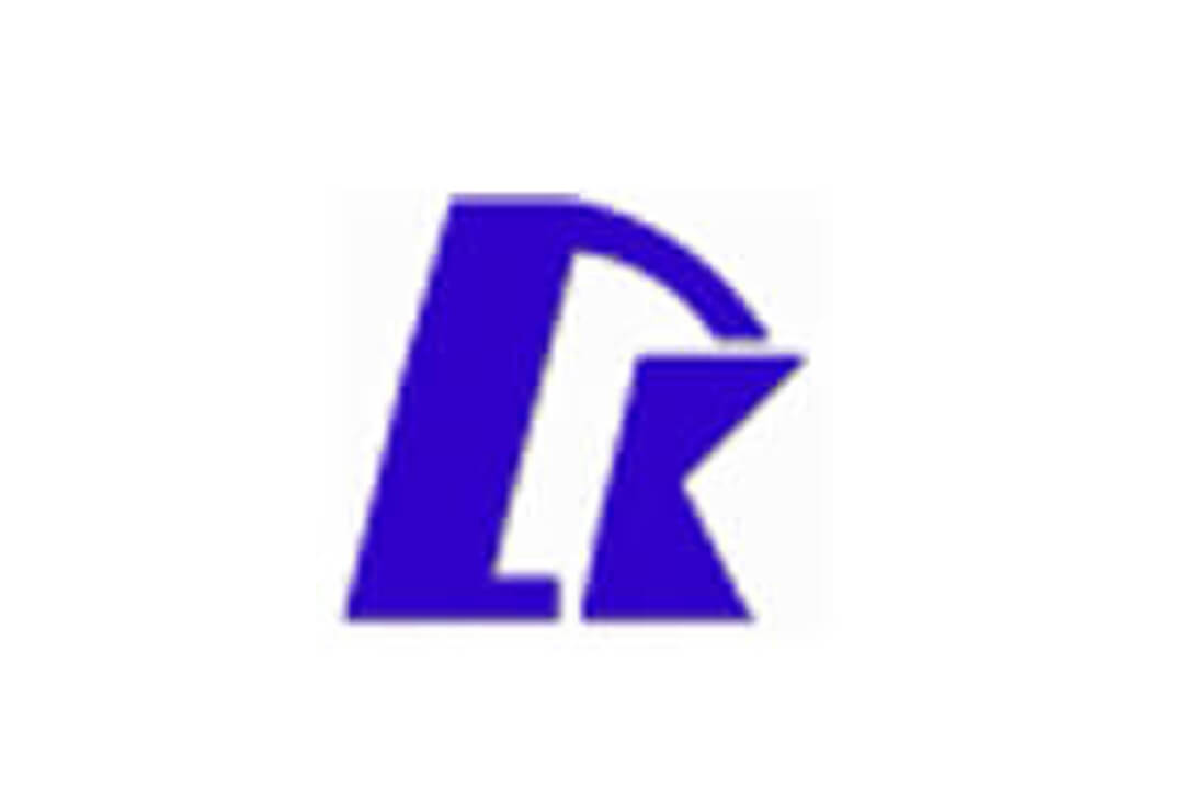 株式会社徳島四国ダイケンベッドメイク・客室点検スタッフ〔高時給〕画像