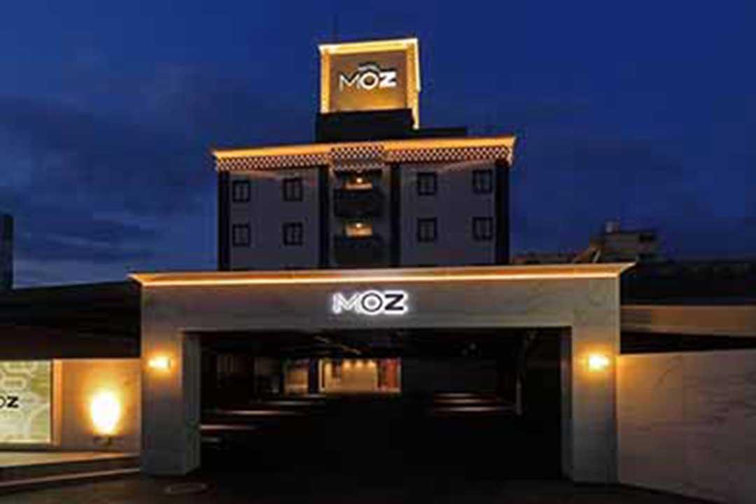 BVCグループ有限会社カネダイ観光 ホテル事業部ホテルメイクスタッフ〔扶養内OK〕画像