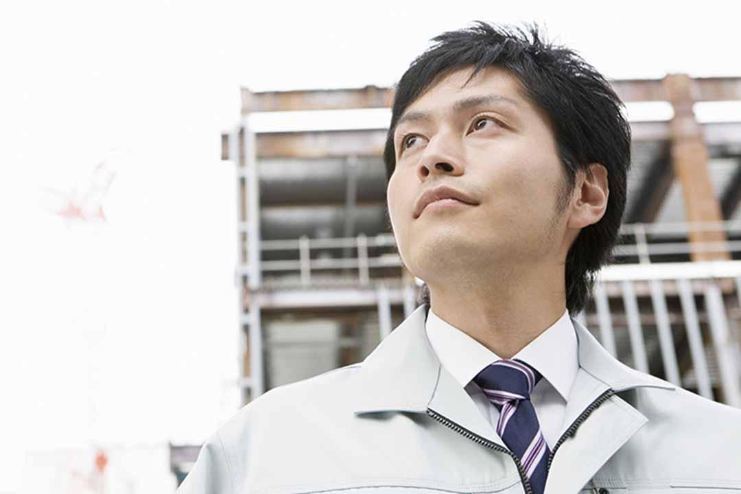 協同組合 リンク・ジャパン営業スタッフ画像