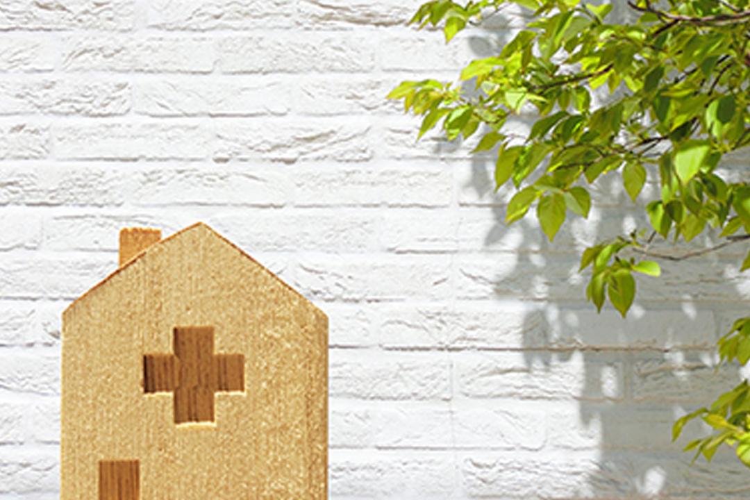 しごと計画学校 岡山校おかやま子育て応援企業に認定された企業での介護職員画像