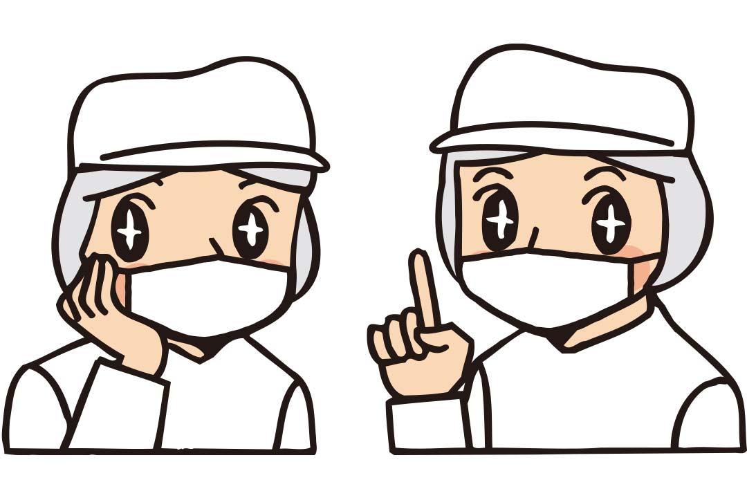 株式会社魚宗フーズお弁当やお寿司の物流配達〔3t・4tトラック〕画像